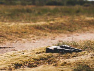 Hamburger Firma bestreitet jede Beteiligung an Waffenschmuggel für die Türkei