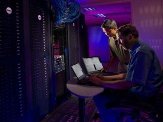Tausende Server haben Sicherheitslücken