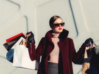 Deutsche Verbraucher werden ihr Kaufverhalten nachhaltig verändern