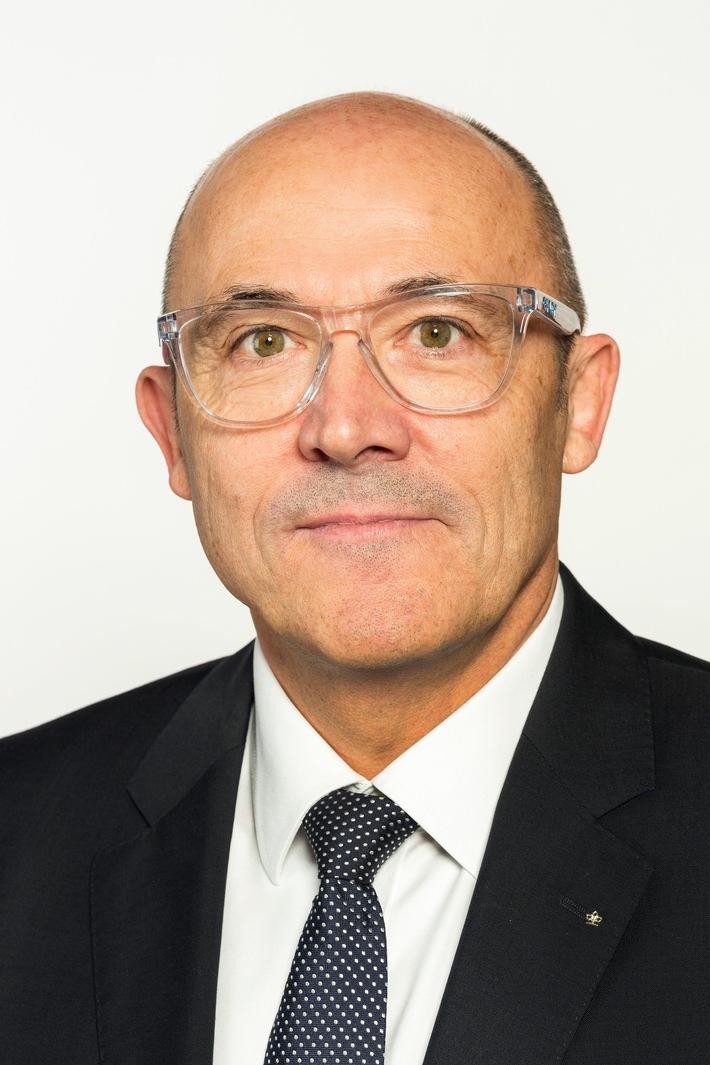 Rolf Buchwitz,