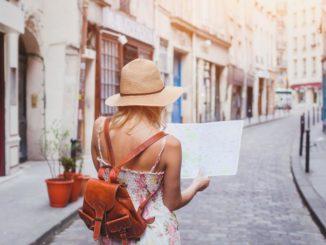 Das KMW-Reisemagazin macht Lust auf Kurzurlaub. ©kurz-mal-weg.de