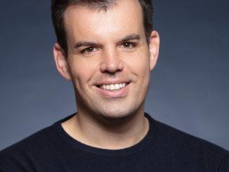 Lars Linnekogel, Geschäftsführer, TTE Strategy