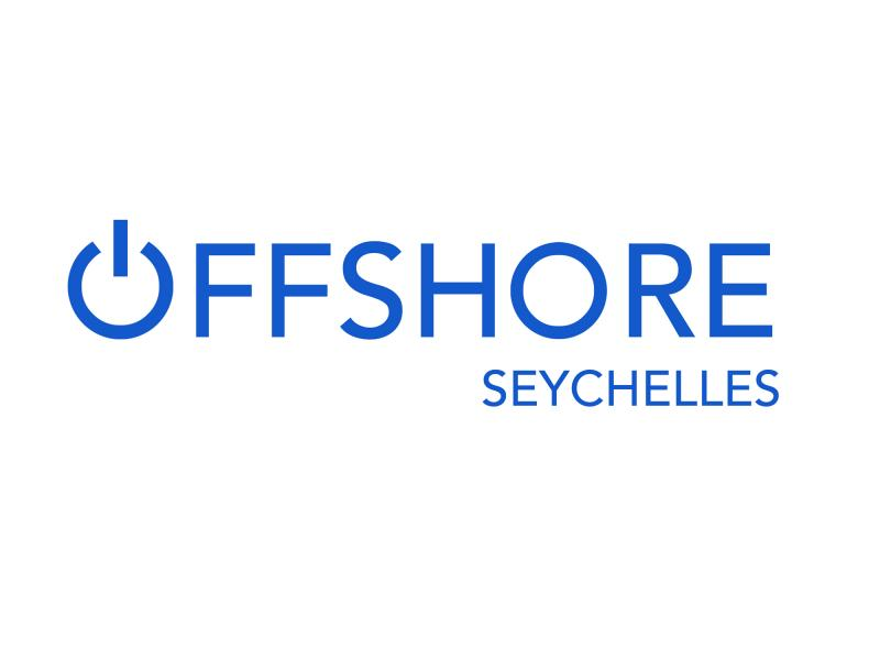 Offshore Seychelles