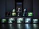 Werbungtreibende sehen Potenzial in Addressable TV