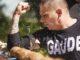 Jens Gaude: RID-Weltrekord in Hamburg