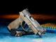 Bürger rüsten auf: 44.000 neue kleine Waffenscheine