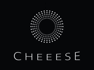 Cheeese: Unkompliziertes Corporate Broadcasting für kleines Geld