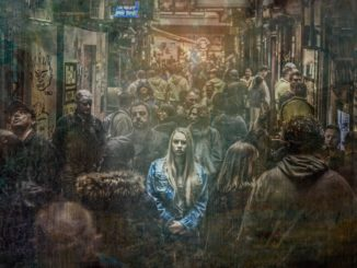 Einsamkeit betrifft nicht nur die Älteren
