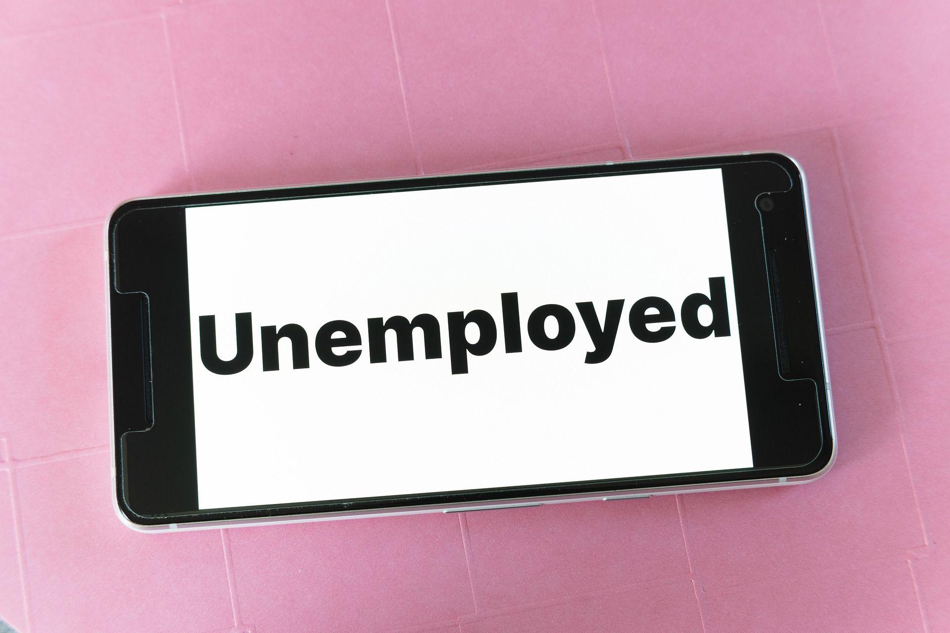 Sind die Kurzarbeiter von heute die Arbeitslosen von morgen
