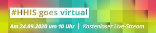 -hhis-goes-virtual-der-hamburg-innovation-summit-launcht-am-24-september-neues-digitalformat
