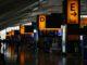 B2B-Reiseanbieter Grimm Touristik stellt Insolvenzantrag