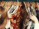 Da bekommt das beliebte Online-Shopping eine ganz neue Bedeutung