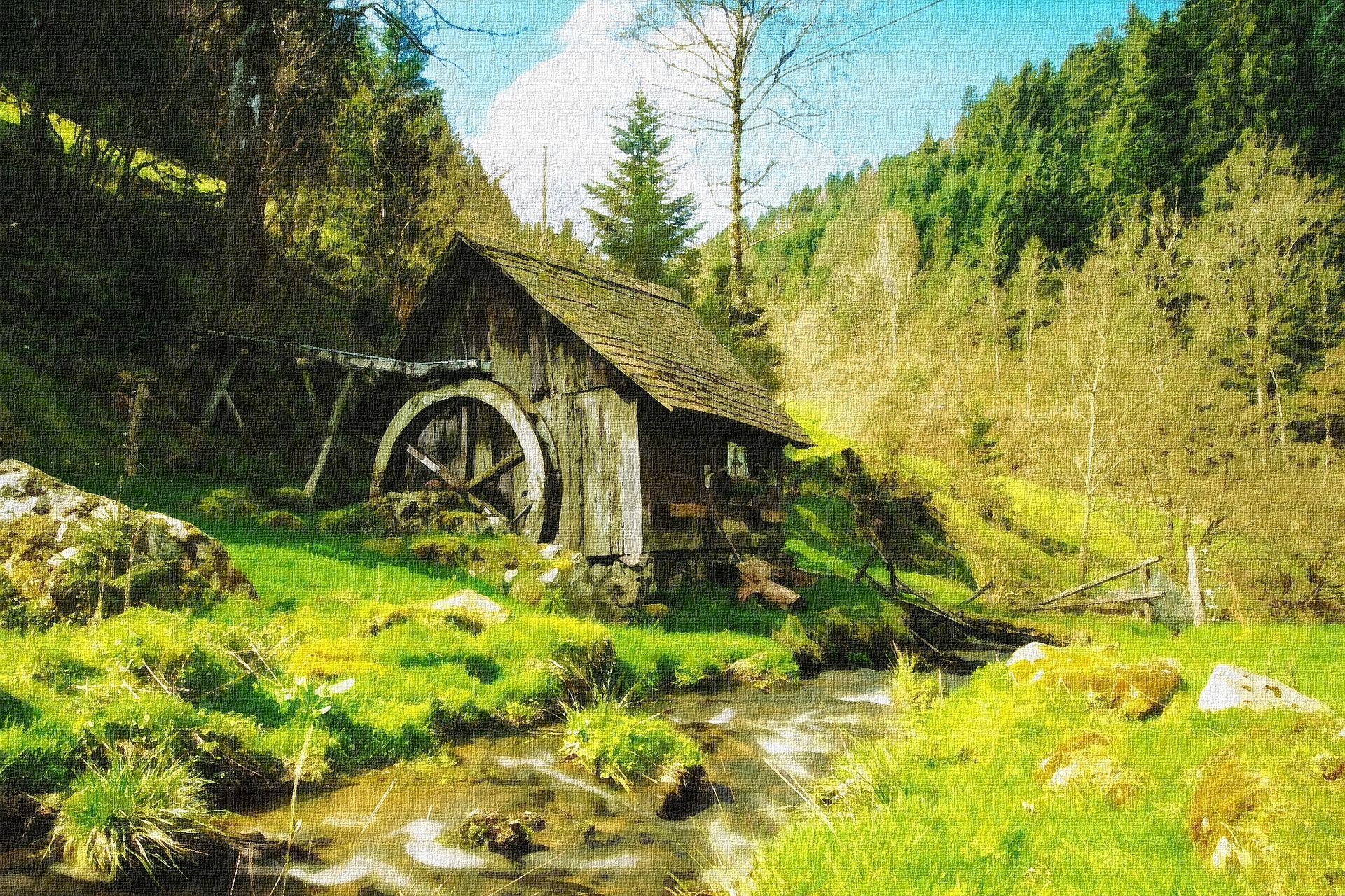 Urlaub in Deutschland, beliebter denn je