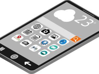 Viele kleine nützliche Apps die das Leben erleichtern