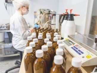 PlantaCorp baut Produktionskapazität in Hamburg aus