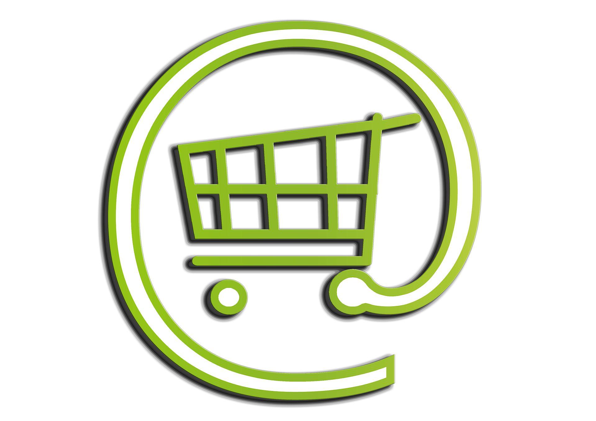 Nicht nur der Online-Handel profitiert