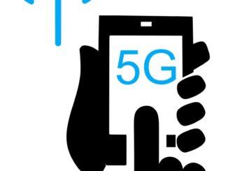 Die Zukunft wird mobil und schnell