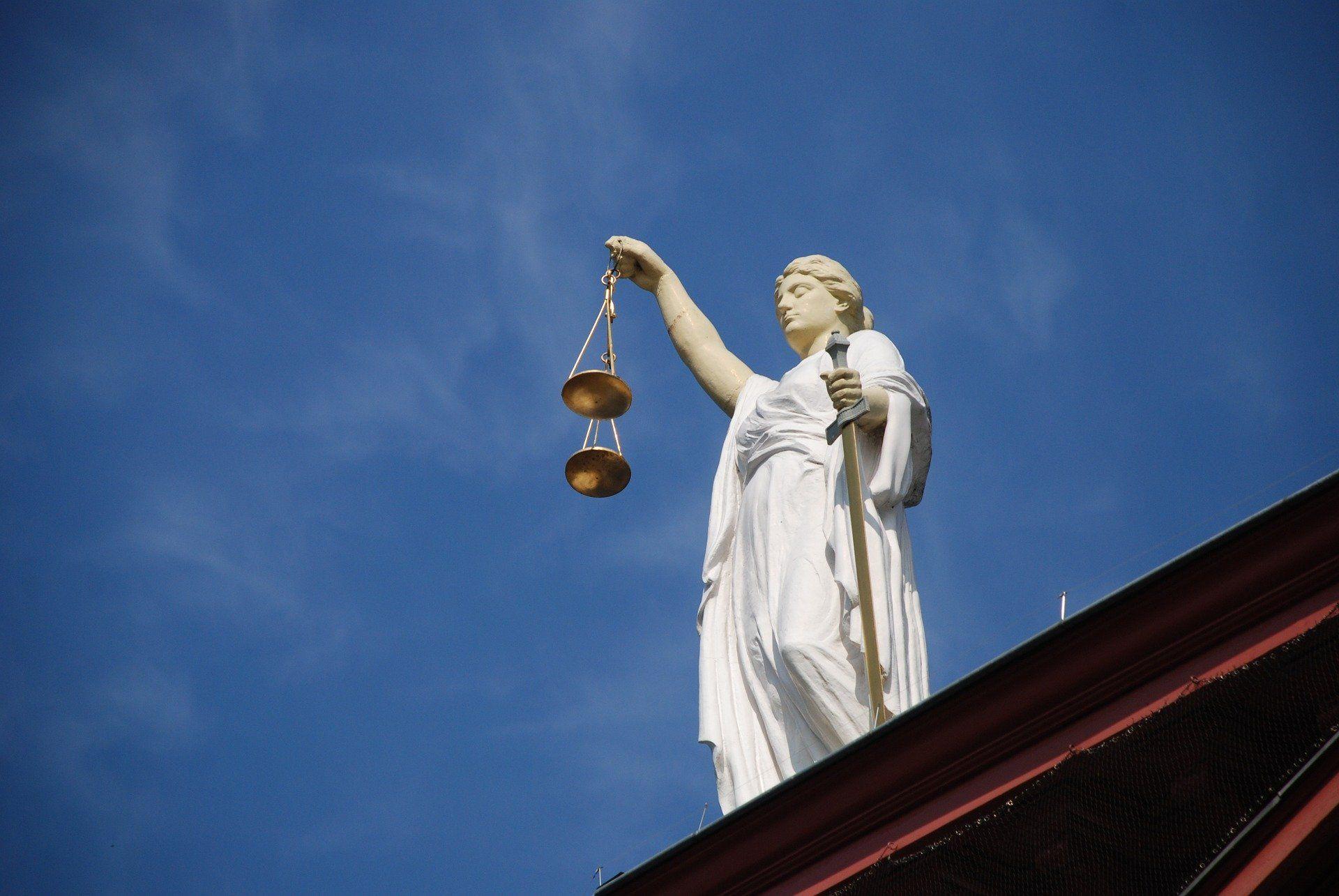 Ständige Anpassungen der Rechtsprechung erfordern ein waches Auge
