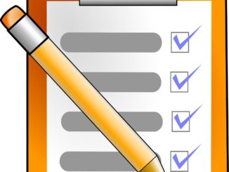 Planung und Ablauforganisation pixabay.com