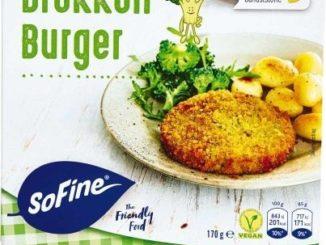 Test für neue Veggie-Produkte in Norddeutschland