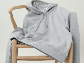 Konsequente Slow Fashion: The-Hoodie.com