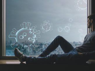 Der ermüdende Kampf gegen die Langeweile