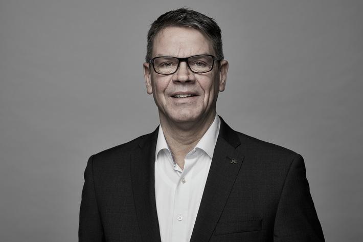 Andreas Krause, Senior Projektmanager Akquisition in der MAGNA Projektentwicklungs GmbH