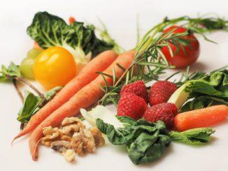 """Besonders beim Kauf von Lebensmitteln wird der Verbraucher """"getäuscht"""""""