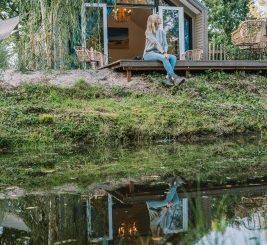 Boom trotz Corona: Ferienimmobilien so beliebt wie nie