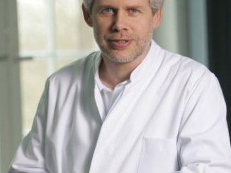 Dr. Michael Boschmann, Stoffwechselexperte an der Berliner Charité über richtiges Trinkverhalten