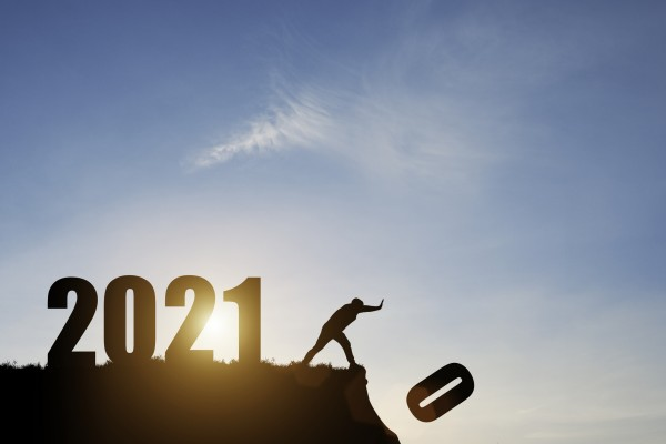 Endlich Ballast abwerfen! Gesund und glücklich ins neue Jahr ganz ohne Diät