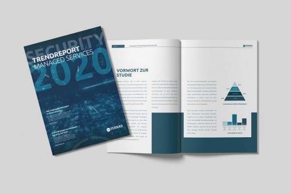 FERNAO Trendreport: Managed Security Services 2020