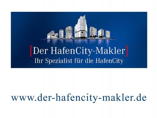 Makler für exklusive Immobilien in Toplagen