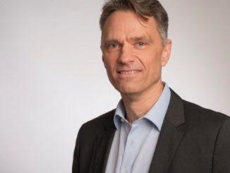Ralf Janowski, Inhaber der CORATUM Unternehmensberatung & Interim-Management in Essen www.coratum.de
