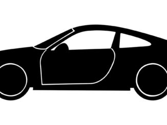 Schnelle Autos und sportliches Fahren begeistert Jung und Alt