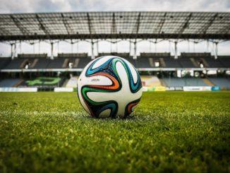 Besonders Fussball erfreut sich bei den Betting-Fans grosser Beliebtheit