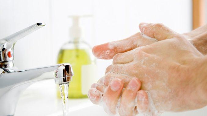 DAK-Gesundheit: Norovirus sogar um 66 Prozent zurückgegangen