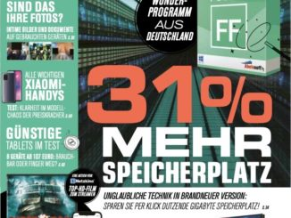 Tablets unter 250 Euro