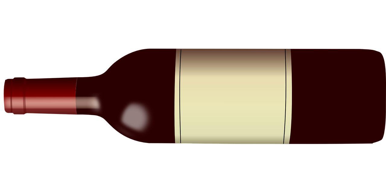 Alles was der Weinliebhaber begehrt