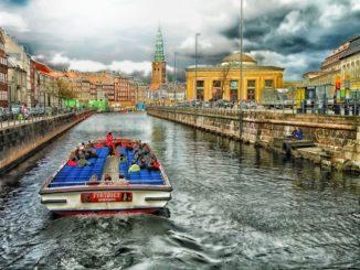 Lebenswerte Dinge aus Dänemark