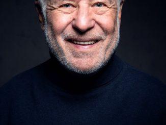 Jasper Vogt