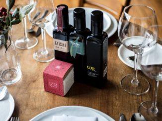 Es gibt kaum ein gesünderes Fett als Olivenöl