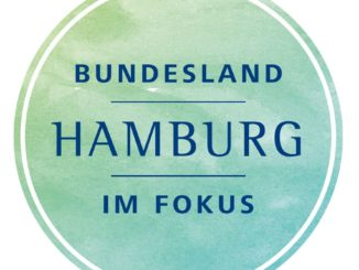 Hamburg steht im Fokus