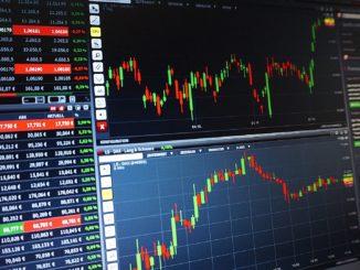 Nachhaltige Fonds sind stabiler