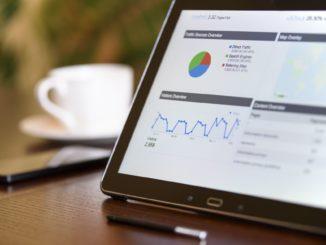 Regionales Internetmarketing bringt zählbare Resultate
