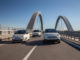 Neue Sondermodelle Fiat 500 Hey Google