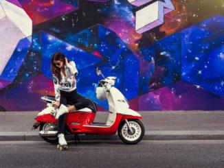 Bildnachweis-Peugeott-Django-Red