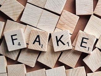 Fake-Produkte