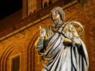 Kopernikus_Thorn