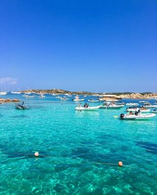Wohin Bootsurlauber im Sommer 2021 reisen und mit welchem Boot